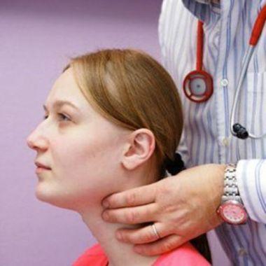 Отвратить слепоту: как лечить аутоимунную офтальмопатию?